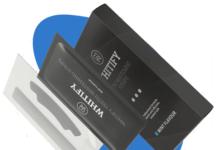 Whitify Strips, opinioni, prezzo, funziona, recensioni, forum, Italia