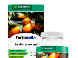 Fortunella, recensioni, opinioni, prezzo, funziona, forum, Italia