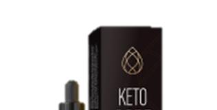 Keto Core, prezzo, forum, Italia, funziona, recensioni, opinioni