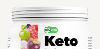 Ketolife, prezzo, opinioni, forum, Italia, funziona, recensioni