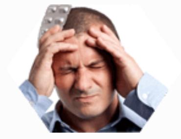 Prostamid, effetti collaterali, controindicazioni