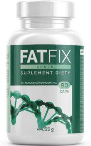 FatFix, opinioni, commenti, recensioni, forum