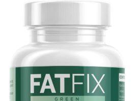 FatFix, Italia, prezzo, opinioni, forum, funziona, recensioni