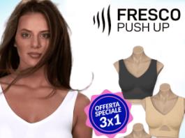 Fresco PushUp, opinioni, forum, Italia, prezzo, funziona, recensioni