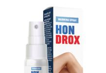 Hondrox, prezzo, opinioni, forum, Italia, funziona, recensioni