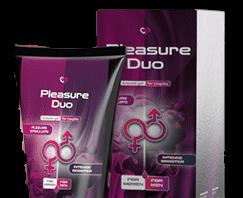 Pleasure Duo, Italia, prezzo, recensioni, opinioni, forum, funziona