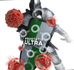 Prostatix Ultra, composizione, funziona, come si usa, ingredienti