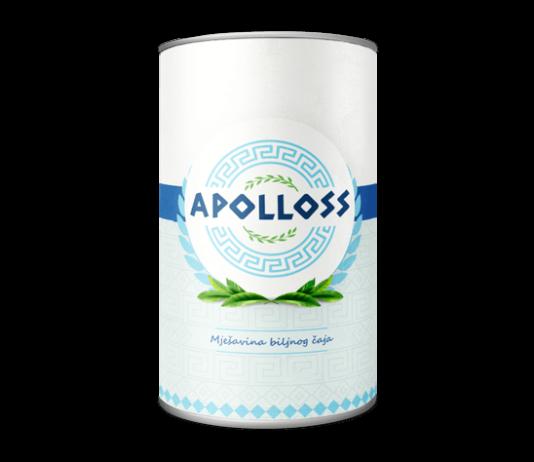 Apolloss, recensioni, opinioni, forum, Italia, prezzo, funziona