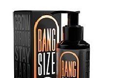 Bang Size, recensioni, opinioni, forum, Italia, prezzo, funziona