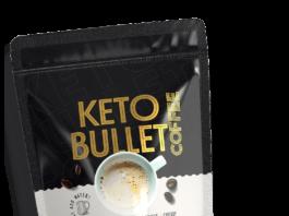 Keto Bullet, opinioni, forum, Italia, prezzo, funziona, recensioni