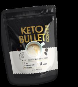Keto Bullet, recensioni, forum, commenti, opinioni